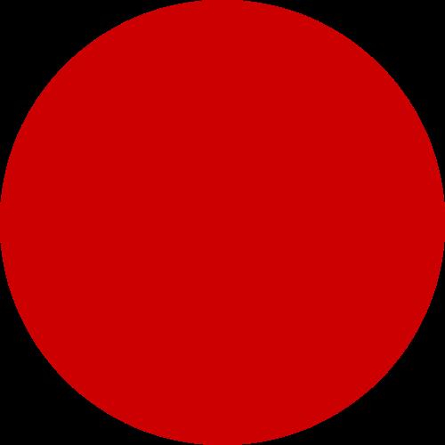 logo SMK Bhakti Anindya