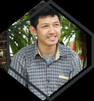 Testimoni Siswa SMK Bhakti Anindya Tangerang