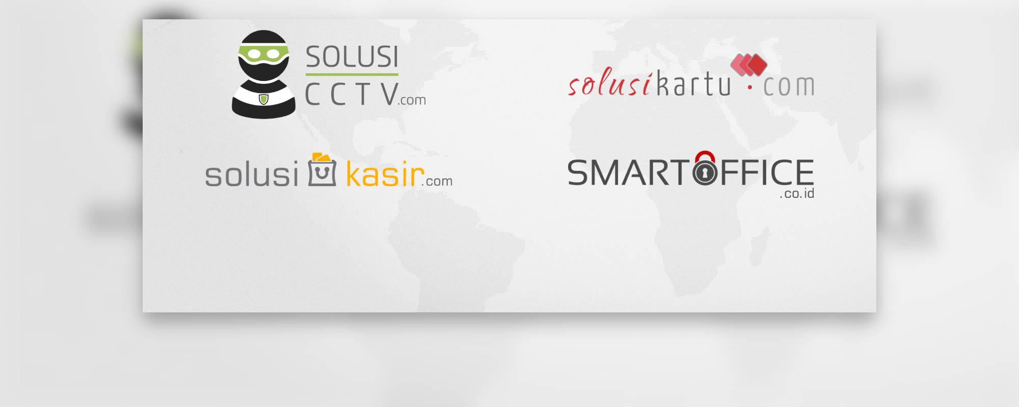 lowongan kerja administrasi, sales, marketing, web desainer, programmer di netfocus gading serpong