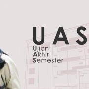 UAS Ganjil SMK Bhakti Anindya Tangerang